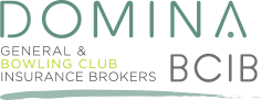 Domina General Insurance Brokers